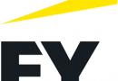 EY Techathon 2021: Technology Workshop